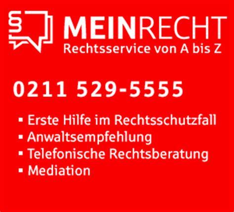 Versicherungen Offenburg by Rechtsschutz 173 Versicherung Sparkasse Offenburg Ortenau