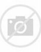 Best Vintage Wedding Dresses