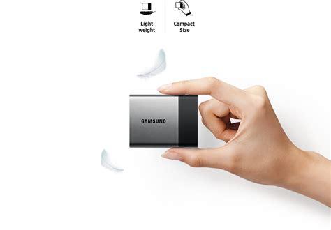 Samsung Ssd T3 250gb samsung t3 250gb portable ssd