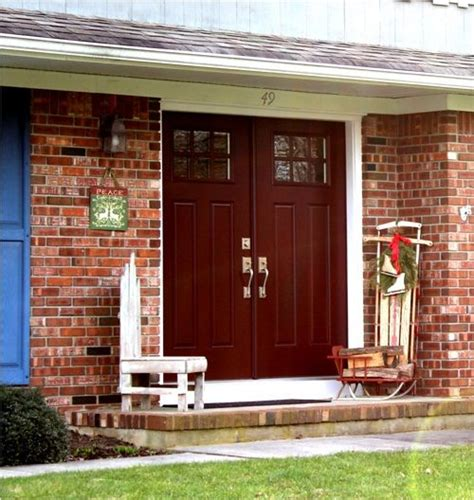 best color for front door best front door colors outdoor idea s pinterest