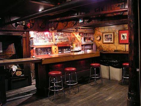 rainbow room bar rainbow bar grill america western desert