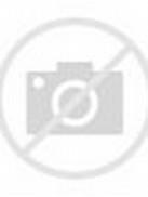 Teen Pantyhose Stocking Lingerie Vladmodel Set