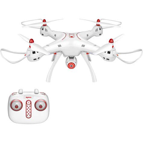 syma xsw fpv real time quadcopter  p wi fi camera