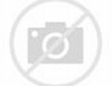 Contoh Gambar Foto Desain Railing Tangga Besi Minimalis