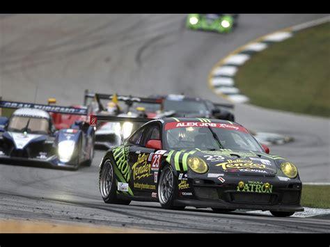 porsche racing wallpaper 2010 porsche 911 gt3 cup racing wallpapers by cars