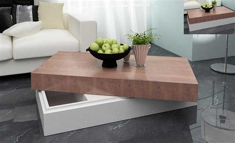 modern coffee tables in toronto ottawa mississauga - Coffee Tables Toronto