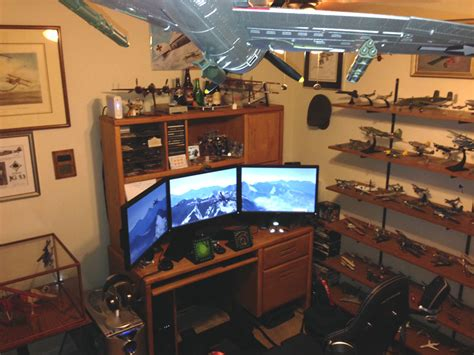 ultimate man cave ultimate man cave simhq forums