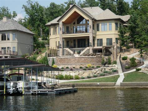 lake homes 25 lake homes 25 riva d lago
