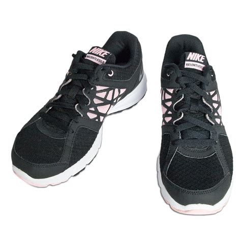 shoes size 7 5 nike womens air relentless 2 shoes size uk 7 7 5 ebay