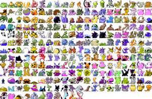 Gold pokemon pokemon emerald pokemon gold pokemon heart gold pokemon