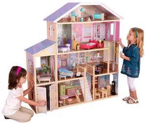 The doll s house prefaceoscar education
