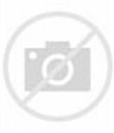 Cartas De Santa Para Imprimir