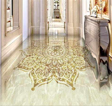 tile and floor decor buy wholesale marble floor design from china marble