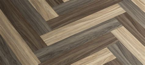herringbone pattern vinyl 3 color herringbone pattern parterre luxury vinyl plank