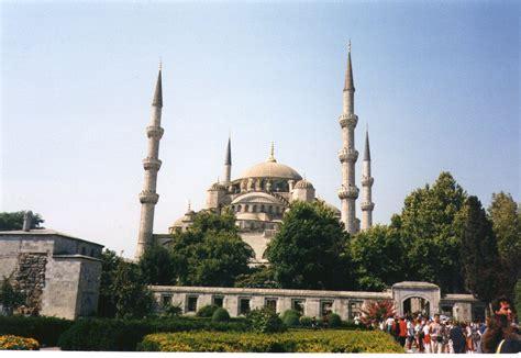 istanbul turisti per caso istambul viaggi vacanze e turismo turisti per caso