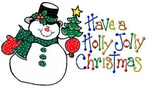 Xmas happy christmas messages scraps hindi wishes subho christmas