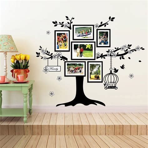 Wall Stickers Quotes Family wall stickers uk wall art stickers kitchen wall