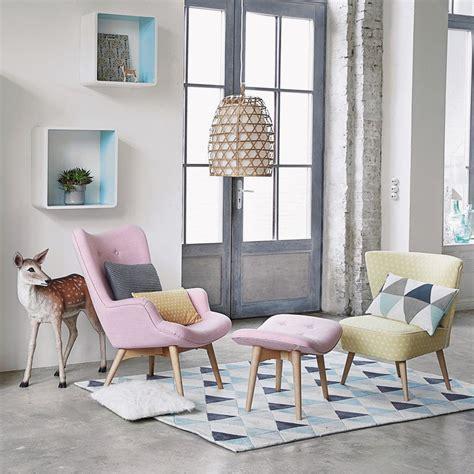 canapé vintage maison du monde meubles et d 233 coration de style vintage r 233 tro maisons