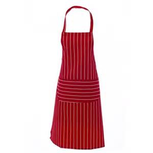 187 kitchen aprons for women why you should use one