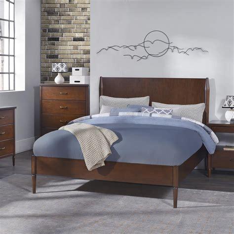 kmart bedroom furniture dorel bedroom furniture kmart com