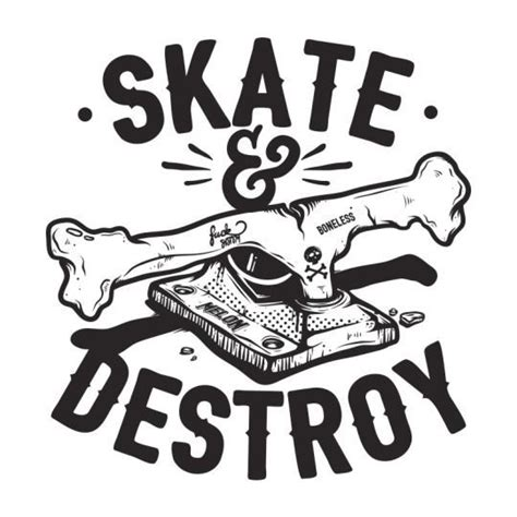 25 best ideas about skate tattoo on pinterest tattoo