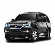SUV Diesel Cars In India 2013 Latest SUVs