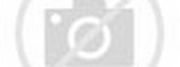 Jak Mania Logo