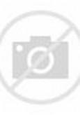 Kawaii Bunny Eating Noodles