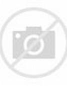 Cute Kawaii Bunny Eating Noodle