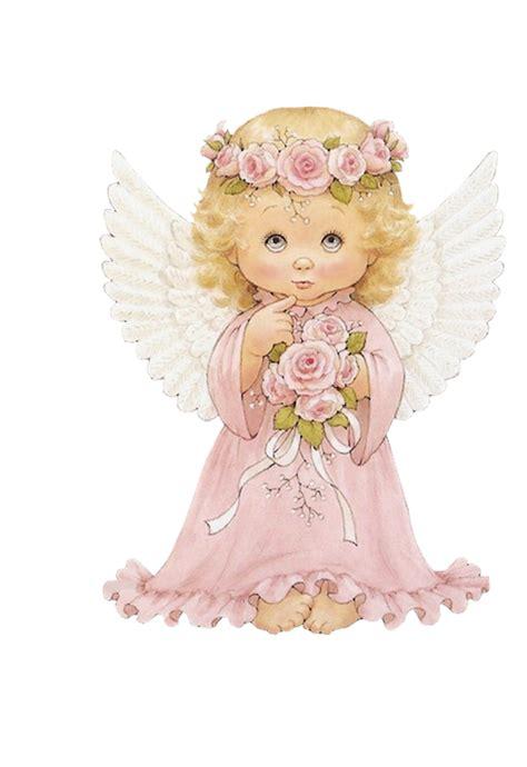 imagenes de angelitos sin fondo imagens png de anjos para decora 231 227 o imagens png fundo