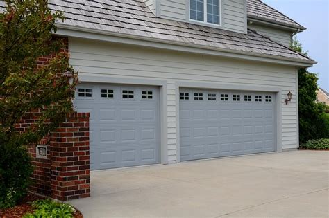 Lovely How Much Are New Garage Doors #2: 2283.jpg
