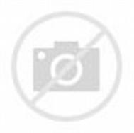 Cara memakai hijab segi empat terbaru 2014 Trend Terkini - Tips trik ...