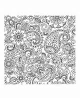 To print this free coloring page «coloriage-adulte-paisley-iran ...