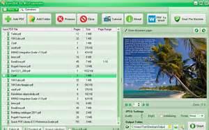 free jpg to pdf converter softonic convert jpg to pdf free online download