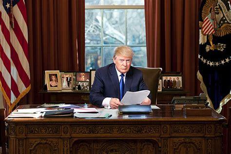 donald j trump house white house win for trump markets stunned oil stumbles