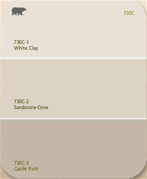 behr paint colors sandstone behr sandstone cove search home remodel