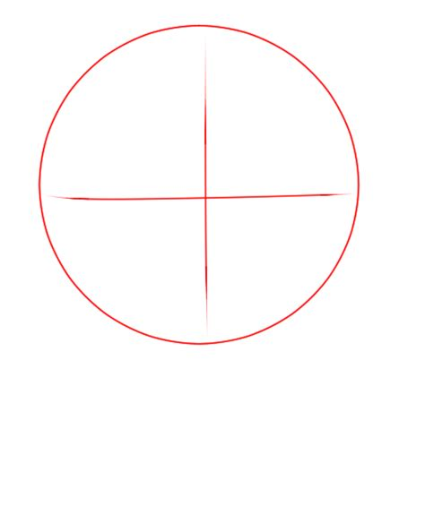 cara menggambar doraemon dengan mudah 9komik cara menggambar doraemon dengan mudah 9komik
