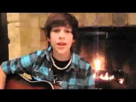 up by justin bieber free mp3 justin bieber ft austin mahone up now mp3 download