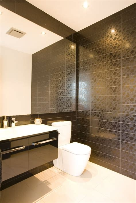 30 nice pictures and ideas of modern bathroom wall tile 30 modern luxury bathroom design ideas
