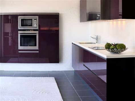 küchengestaltung mit farbe kleines schlafzimmer richtig gestalten