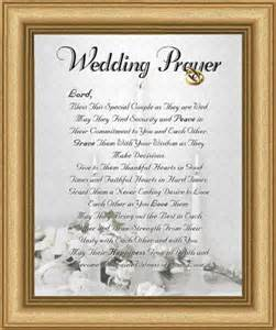 wedding wishes poem 1000 ideas about wedding prayer on wedding bible readings wedding blessing and