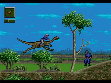download jurassic park the game pc full crack jurassic park rage edition download game gamefabrique