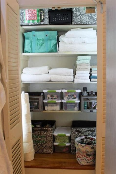 Help Me Organize Closet by Organized Closet With The Help Of Thirty One Products