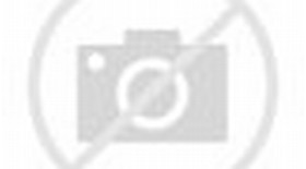 Boys Girls Generation Yoona