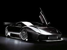 Cool Lamborghini Cars
