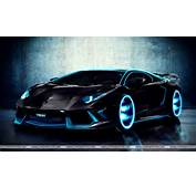 Best Looking Sports Cars In The World Other Resolution Lamborghini
