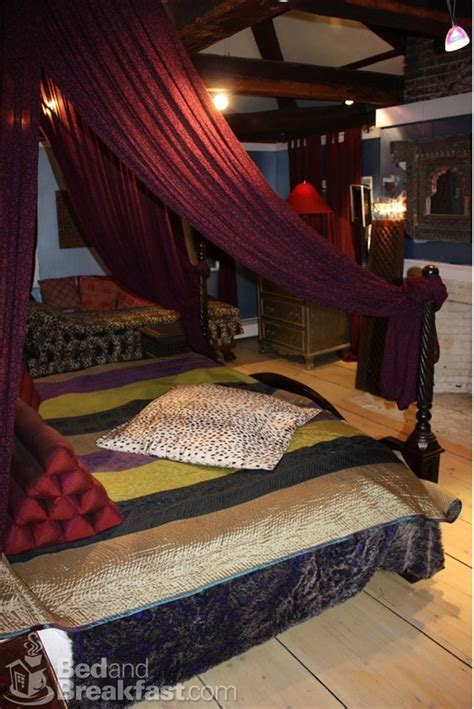 sexy master bedrooms sexy bedroom