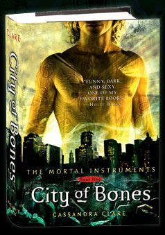 city of fallen angels the mortal instruments series 4 city of bones city of ashes city of broken glass and