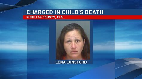 Lewis County Records Court Records Say Missing Lewis County Child Died After Being Struck By Wchs