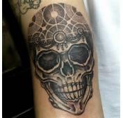 Arm Tattoos For Men On Forearm Ideas